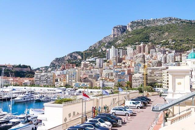 Que faire à Monaco en février ?